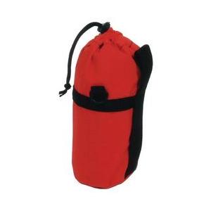 Equinox Bottle Bag