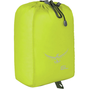 Osprey Ultralight Stretch Stuff Sack