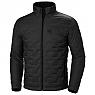 photo: Helly Hansen Men's Lifaloft Insulator Jacket