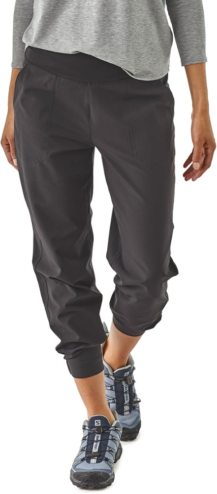 Patagonia Happy Hike Studio Pants