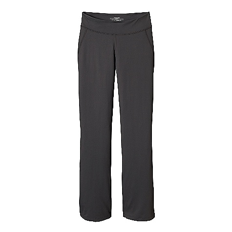 photo: Patagonia Liana Tights performance pant/tight