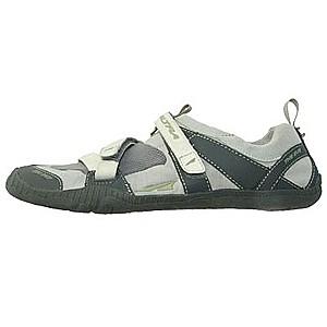 photo: Altra Eve barefoot / minimal shoe