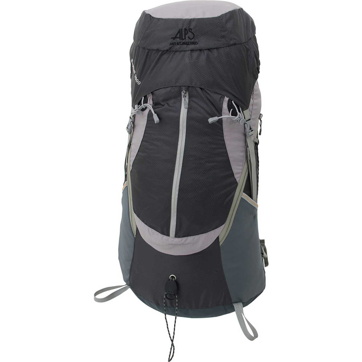 ALPS Mountaineering Exploit 3900