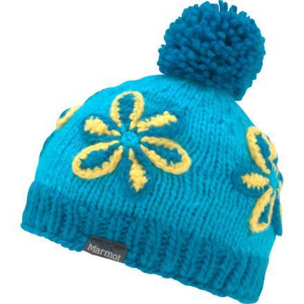 Marmot Daphne Hat