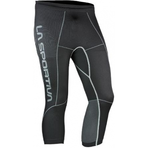 La Sportiva Cirrus Tight