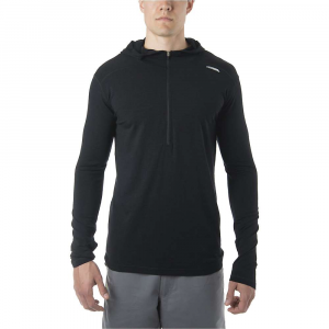 Tasc Performance Elevation Hoodie