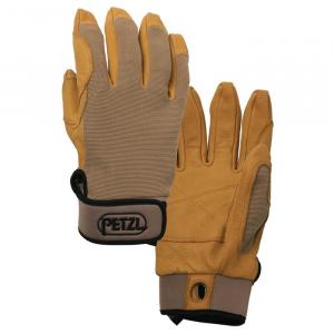 Petzl Cordex Belay Gloves