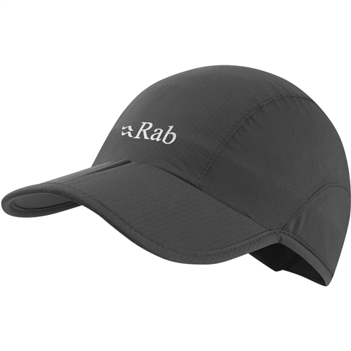 Rab Spark Cap