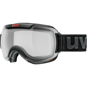 photo of a Uvex eyewear