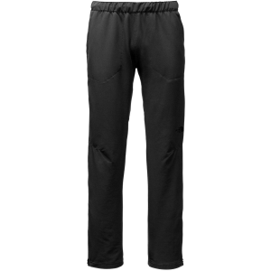 The North Face Kilowatt Pants