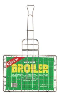 photo: Coghlan's Broiler utensil