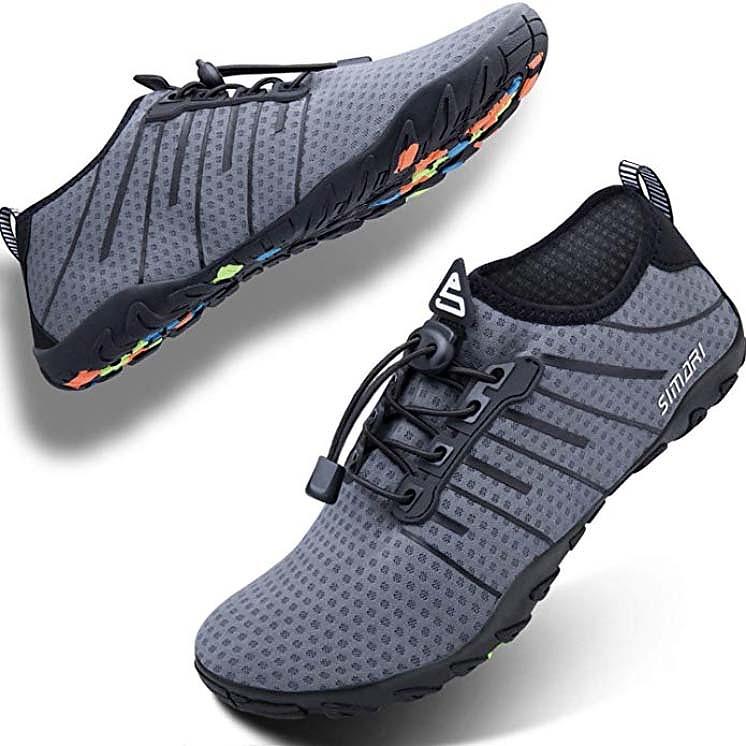 photo:   Simari Water Shoe water shoe
