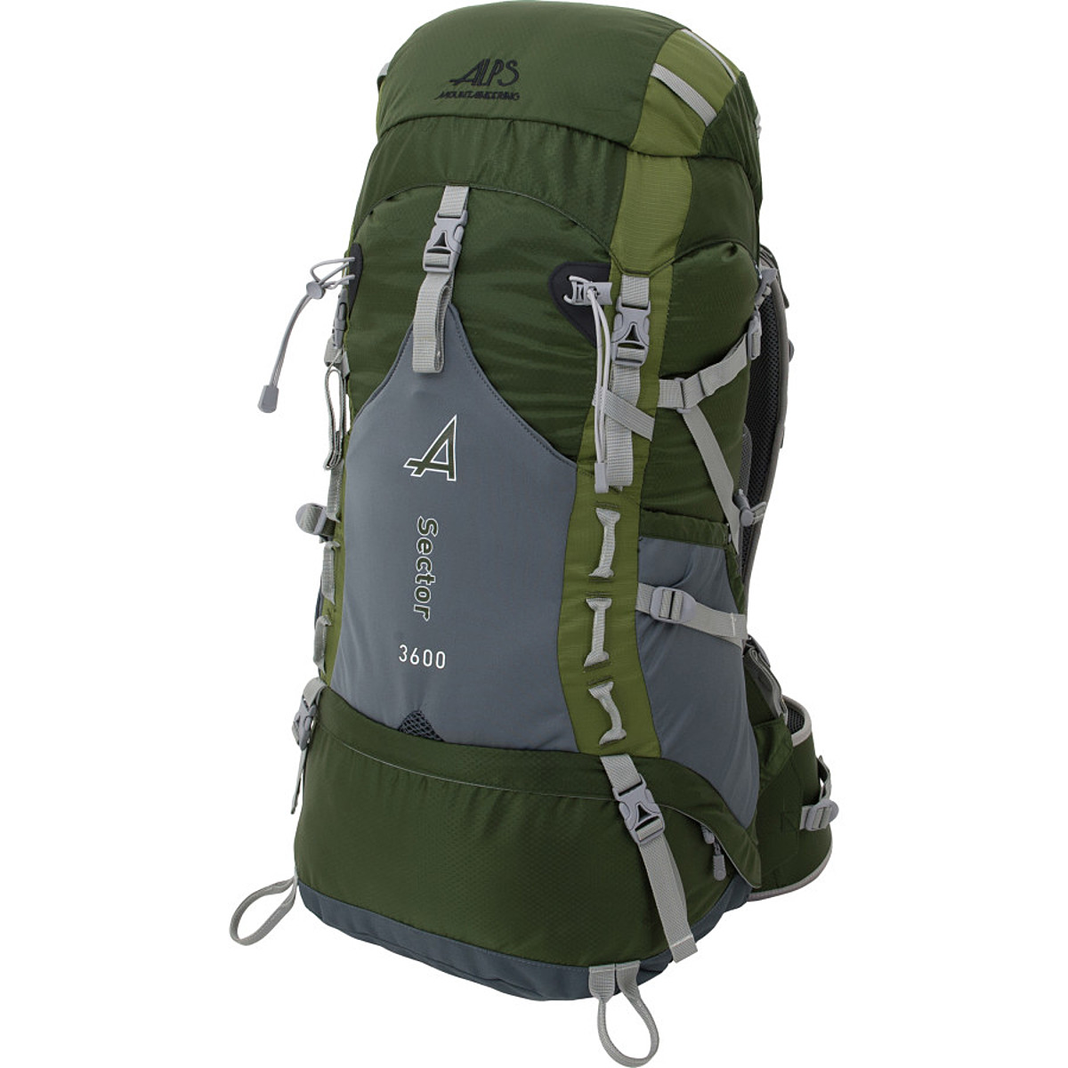 ALPS Mountaineering Sector 3600