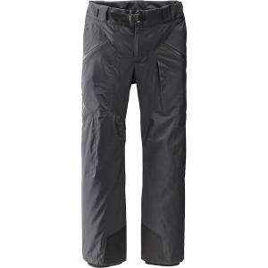 Black Diamond Mission Ski Pants