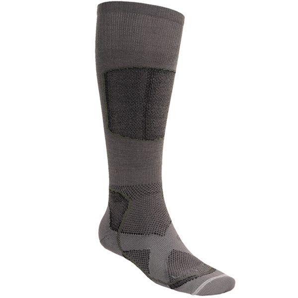 Lorpen Primaloft Light Ski Sock