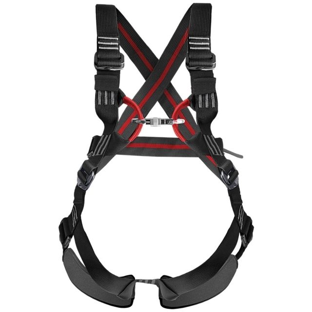 Mad Rock Mountain Mama Harness