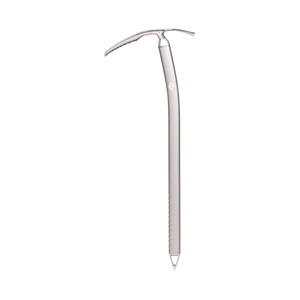 Mountaineering Axes/Piolets