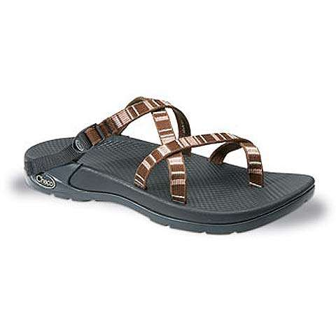 photo: Chaco Women's Zong sport sandal