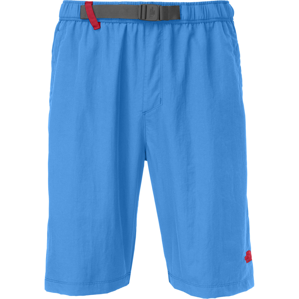 The North Face Belted Class V Trunk