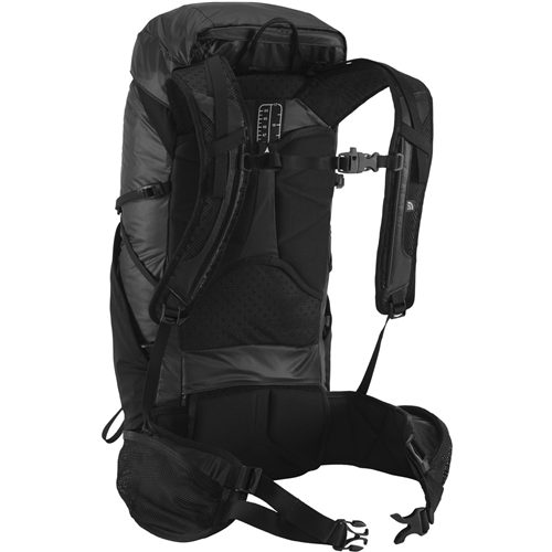 The North Face Casimir 27