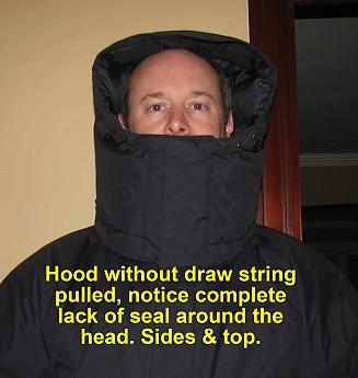 Hood-No-draw.jpg
