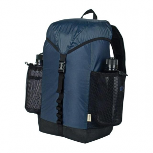 photo: Equinox Parula Ultralite Day Pack daypack (under 2,000 cu in)