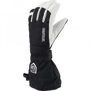 photo: Hestra Men's Heli Glove insulated glove/mitten