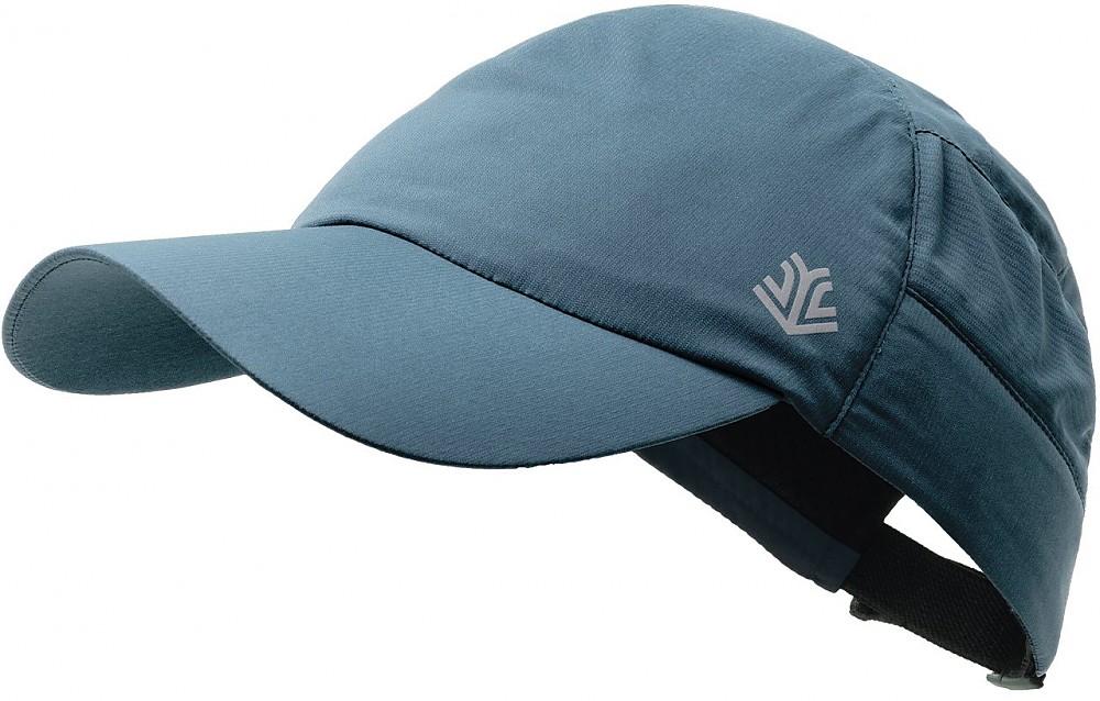 photo: Jöttnar Vorn headwear product
