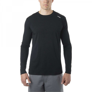 Tasc Performance Elevation Merino LS