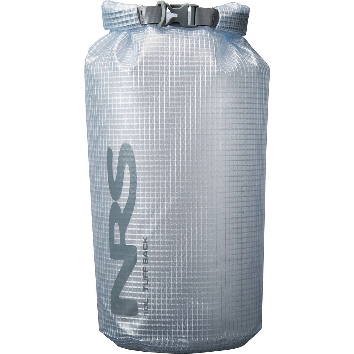 photo: NRS Tuff Sack Dry Bag dry bag