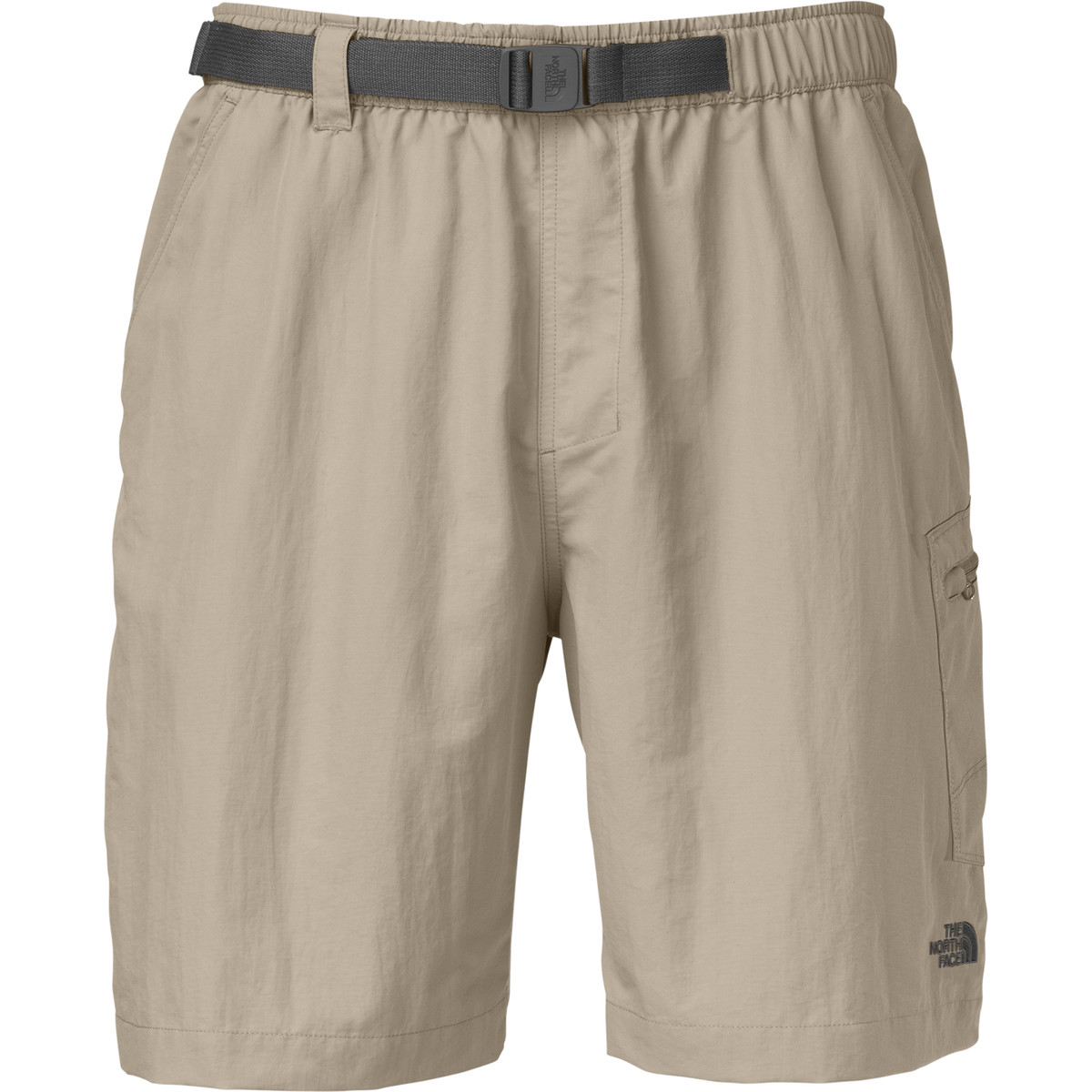 The North Face Class V Cargo Trunk