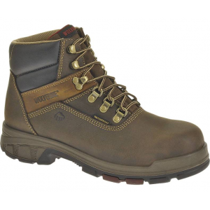 """Wolverine Cabor EPX PC Dry Waterproof 6"""""""
