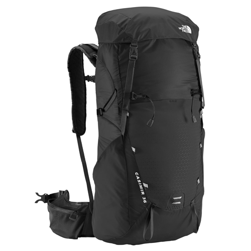The North Face Casimir 36