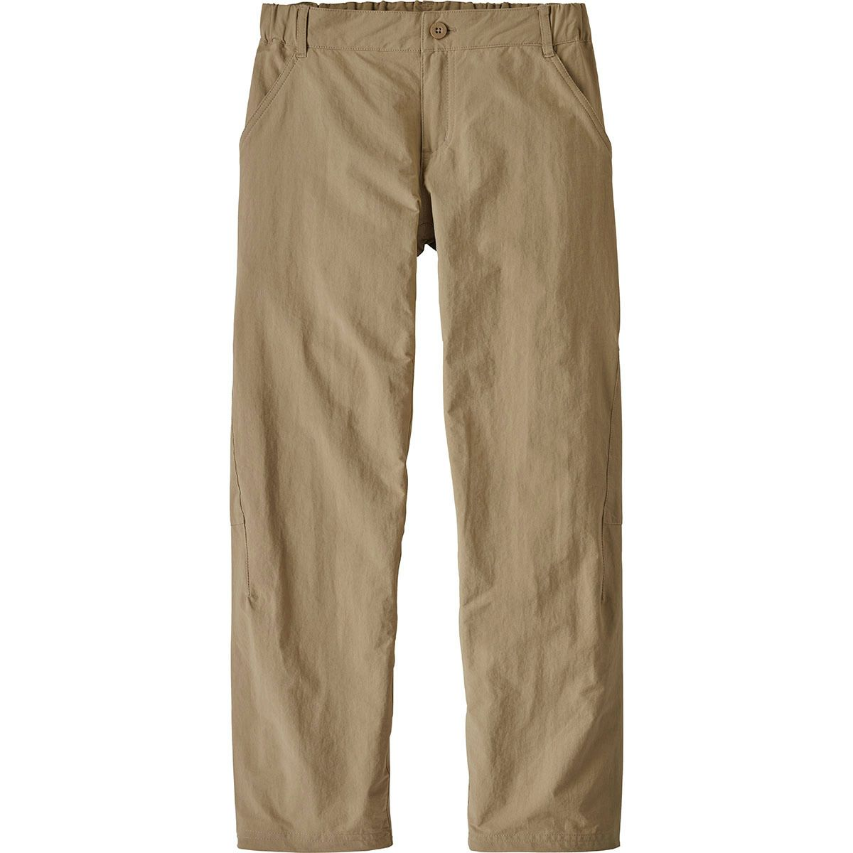 photo: Patagonia Sunrise Trail Pants hiking pant