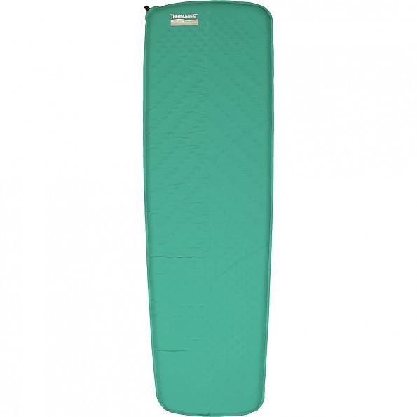 Self-Inflating Sleeping Pads
