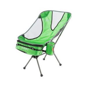 photo: Leki Sub1 camp chair