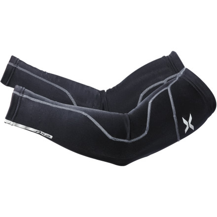2XU Thermal Compression Arm Warmers