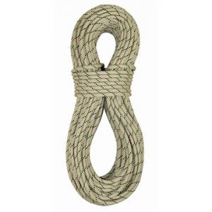 Sterling Rope Canyon C-IV Rope