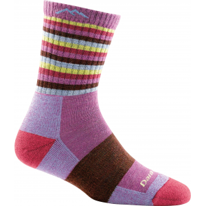 photo: Darn Tough Merino Micro Crew Sock Cushion hiking/backpacking sock