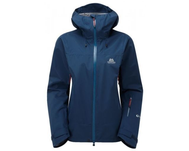 Mountain Equipment Magik Jacket