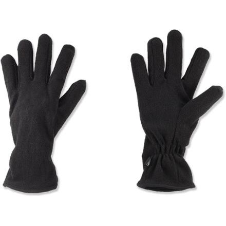 photo: REI Men's Oslo Liner Gloves glove liner