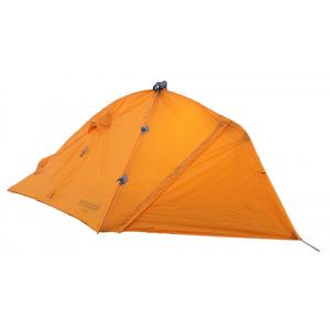 photo: Brooks-Range Propel 2 four-season tent