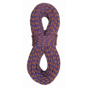 Sterling Rope Evolution Duetto 8.4mm