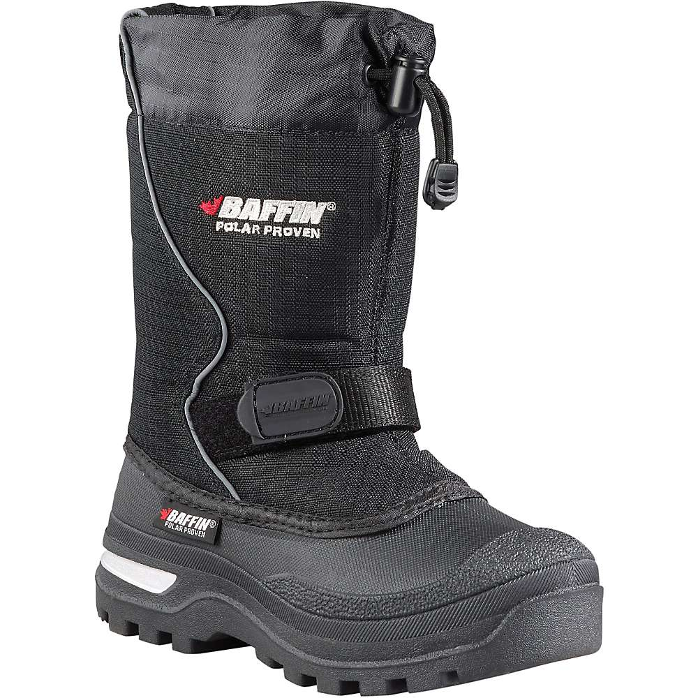 Baffin Mustang Boot
