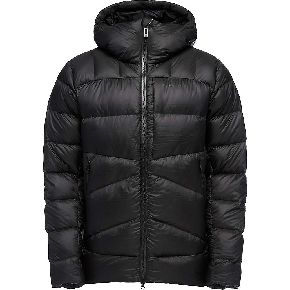 Black Diamond Vision Down Parka