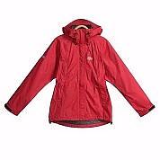 Lowe Alpine Fugitive Jacket