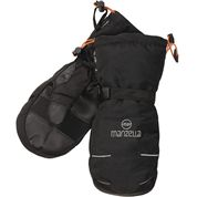 photo: Manzella Tundra Mitt insulated glove/mitten
