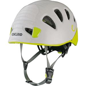 photo: Edelrid Men's Shield II climbing helmet
