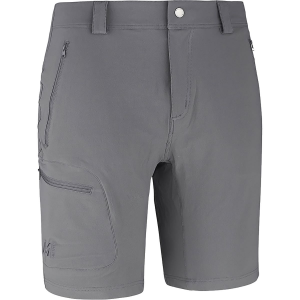 Millet Trekker Stretch Short