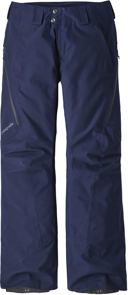 Patagonia Insulated Powder Bowl Pants